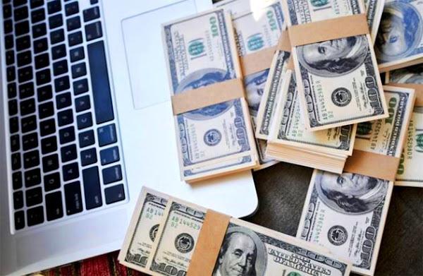 Сайты, на которых можно заработать реальные деньги без вложений в 2021 году