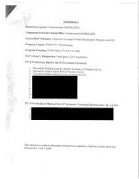 Harry Reid Letter Pg 4 - 6-24-09 (AATIP)