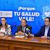 Confirman segundo caso de COVID-19 importado en Ciudad Juárez