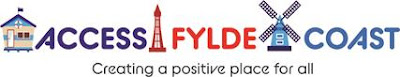 Access Fylde Coast -  Creating a positive place for all