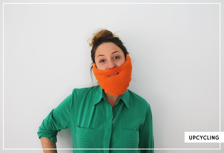 Barba de Leprechaun para St Patrick\'s Day | 2nd Funniest Thing
