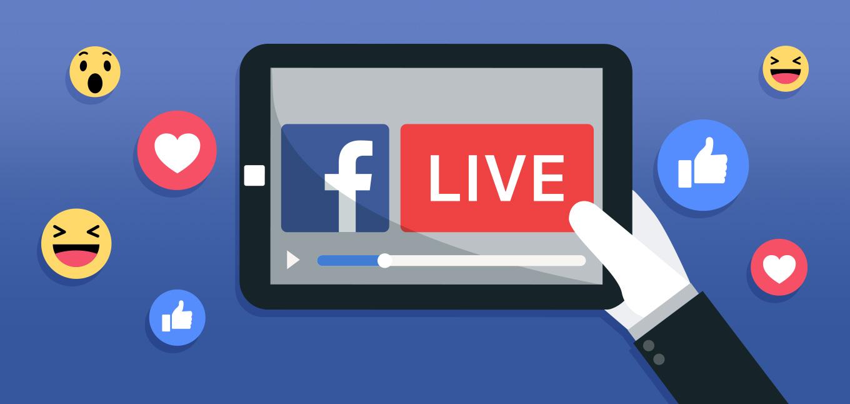 فيسبوك تطلق هذه الميزة الجديدة للمستخدمين