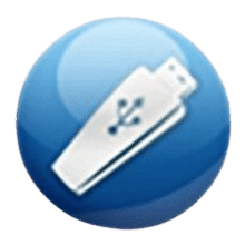 Ventoy + Live CD v1.0.33