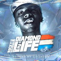 Rocky Diamonds - The Diamond Life 2