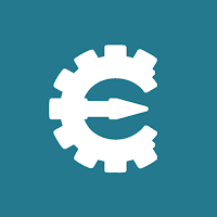 CheatEngine For Android – Android Game Hacker