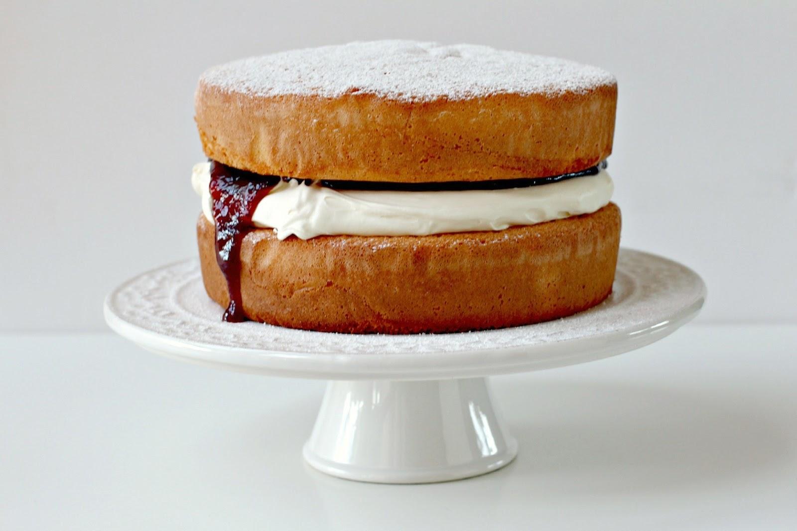 Daddy O Birthday Cake