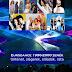 Eurodance 1996-2000 zenék történet, slágerek, előadók, lista