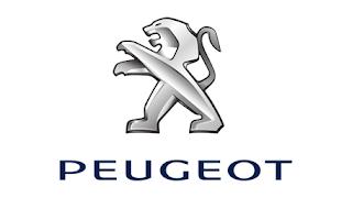 مراكز خدمة بيجو