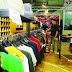 Menentukan Jalur Penjualan Bisnis T-Shirt
