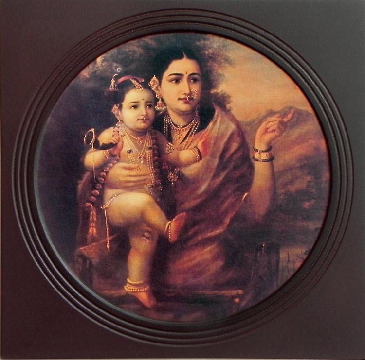 stri-thalli-bharya
