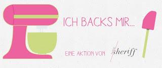 http://www.tastesheriff.com/ichbacksmir-partyrezept-mini-ziegenfrischkaese-quiche-mit-birne/