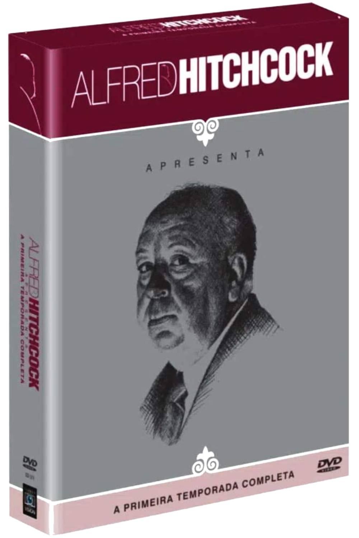 literatura paraibana hitckcock programa tv anos 50 suspense