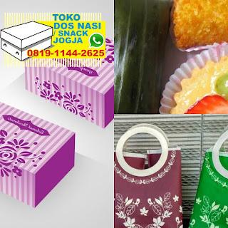 Kotak Nasi Susun - 0819~1144~2625 (WA) dus snack kotak box ...