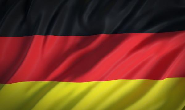 Les services secrets allemands accentuent leur pression sur les patriotes