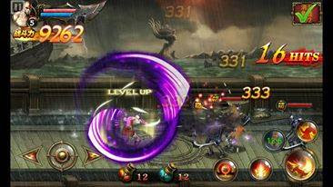 Download God of War Apk for Android