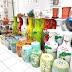 Big, Big Sale at Kristala Crissy Porcelain Haus, Oroquieta City