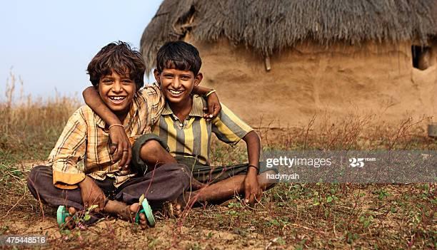 प्रेरणादायक कहानी – Motivational Hindi STORY
