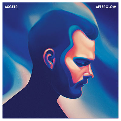 Asgeir - Afterglow - Album Download, Itunes Cover, Official Cover, Album CD Cover Art, Tracklist
