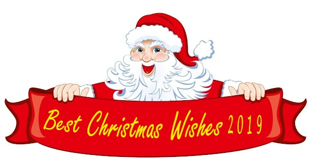 100+ Merry Christmas Wishes,  Quotes, Whatsaap status, Images