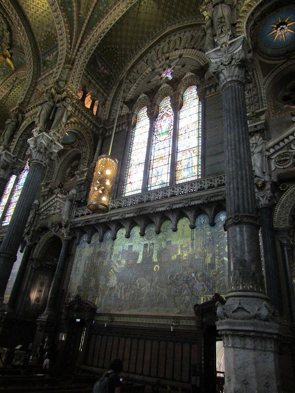 [VISUE] Lyon & Auvergne 3 jours. 11/07 au 13/07 - Page 4 Img_5035