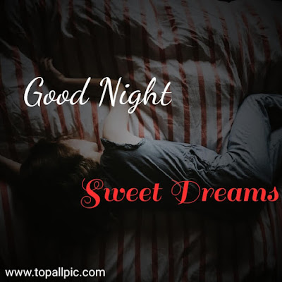 sweet dreams good night images for baby love