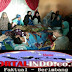Sambangi Rumah Duka, Ini Penyampaian Kapolsek Somba Opu