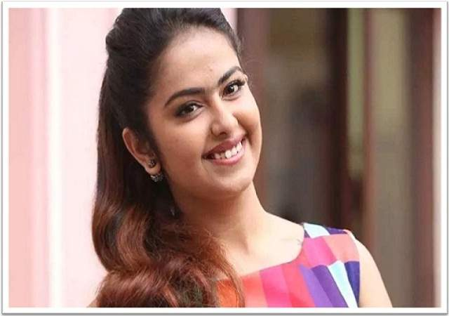 avika gor age, family, husband, biography in hindi