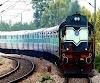 20 जोड़ी क्लोन ट्रेनों का रिजर्वेशन आज से, बुकिंग से पहले जान लें ये जरूरी बातें