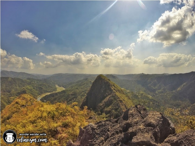 top things to do in rizal