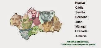 http://www.juntadeandalucia.es/averroes/manuelperez/udidacticas/andalucia/entrada/entrada.htm