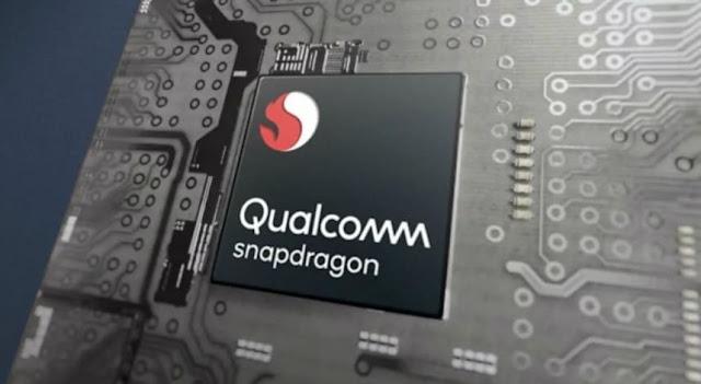 كوالكوم تطلق Snapdragon 678 ، معالج جديد للهواتف متوسطة المدى ورخيصة