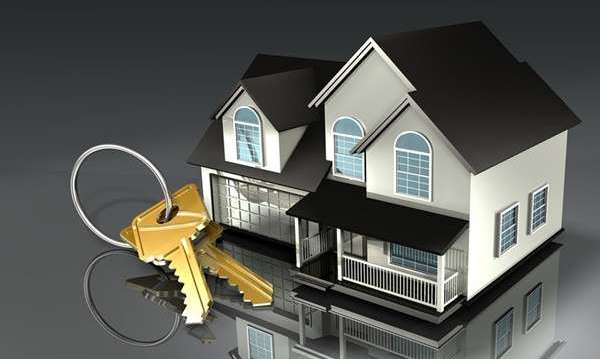 5-Cara-Mengajukan-Kredit-Rumah-Bekas