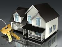 5 Cara Mengajukan Kredit Rumah Bekas