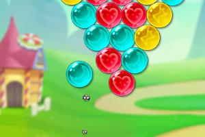 bubble-shooter-freedom