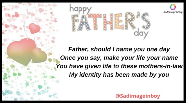 Happy Fathers Day Images | happy heavenly fathers day, happy fathers day mom quotes