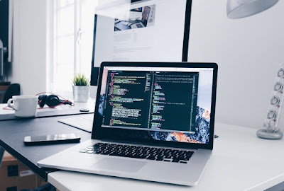 Apa itu Jurusan Teknik Informatika, Belajar Apa Saja dan Bagaimana Prospek Kerjanya