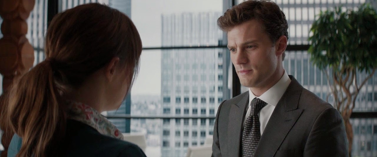 Fifty Shades of Grey (2015) S3 s Fifty Shades of Grey (2015)