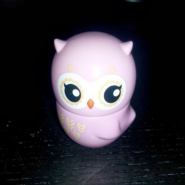 etude-house-missing-u-hand-cream-eagle-owl