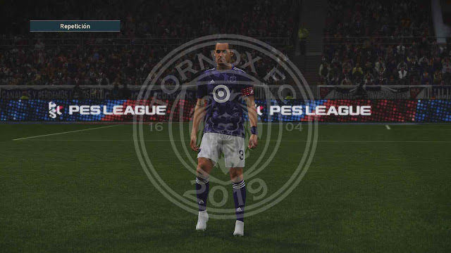 ultigamerz: PES 2019 XBOX PS4 PS3 PS2