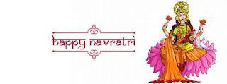 Navratri-Maa-Durga-HD-Images-Free-Download