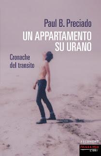preciado-un-appartamento-su-urano