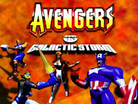 http://collectionchamber.blogspot.co.uk/2016/09/the-avengers-in-galactic-storm.html