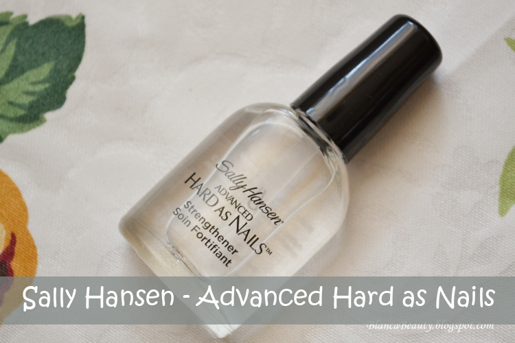 http://blancabeauty.blogspot.com/2014/08/sally-hansen-advanced-hard-as-nails.html