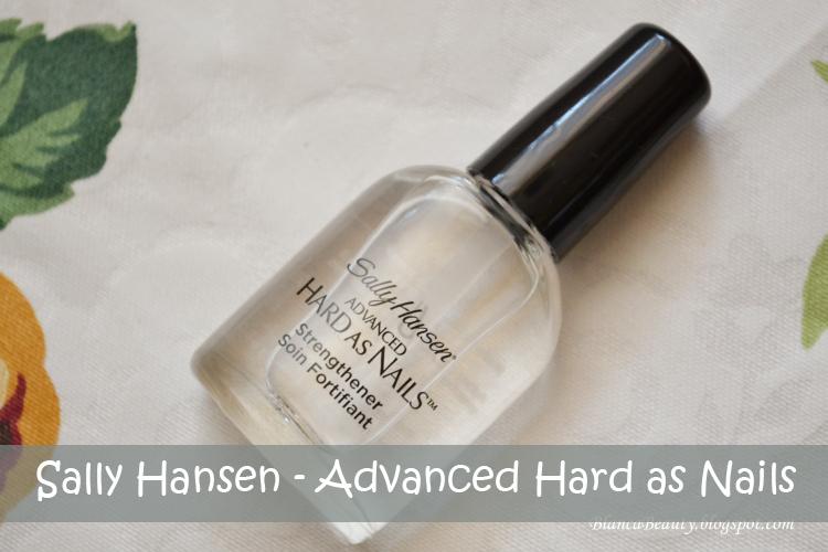 http://blancabeauty.blogspot.com/2014/08/sally-hansen-advanced-hard-as-nails.html