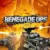 تحميل لعبة Renegade Ops ريباك فريق RG Mechanics