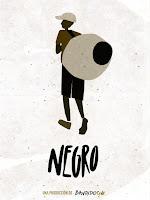 Documental NEGRO