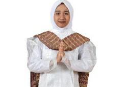 Sarmaida Kilbaren Wakili Maluku di Liga Dangdut Indonesia 2021