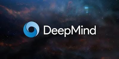 مؤسسة DeeMind تعلن عن مكتبة Acme الجديدة لبرمجة Reinforcement Learning