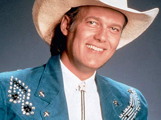 Ricky Van Shelton Net Worth, Income, Salary, Earnings, Biography, How much money make?