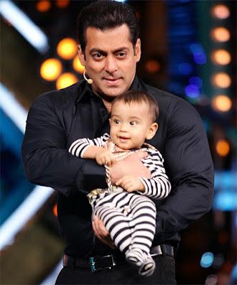 Slaman Khan Big Boss Show Pic, salman khan images hd, salman khan family photo, salman khan hd photo